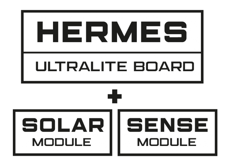 Nexus Alpha USA_Hermes