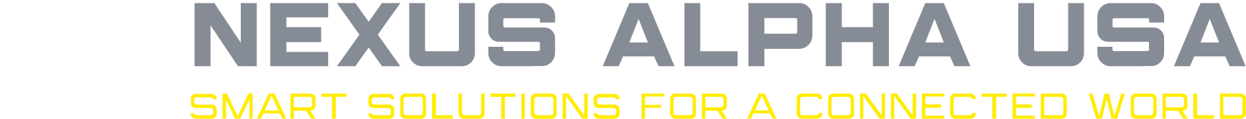 Nexus Alpha USA_Logo